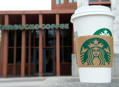 National Coffee Day 2021 deals on Sept. 29 include free coffee from Starbucks.
