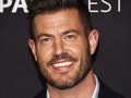 HOLLYWOOD, CA - MARCH 26:  Sports commentator Jesse Palmer attends The Paley Center For Media's 34th...