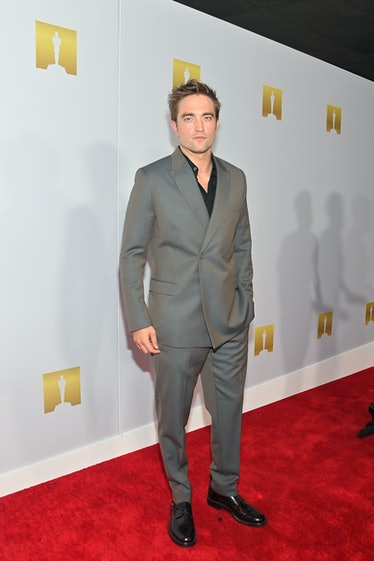 LOS ANGELES, CALIFORNIA - SEPTEMBER 29: Co-Chair for Academy Museum of Motion Pictures Opening Party...