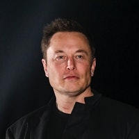 Elon Musk's big future: 8 bold predictions he's made