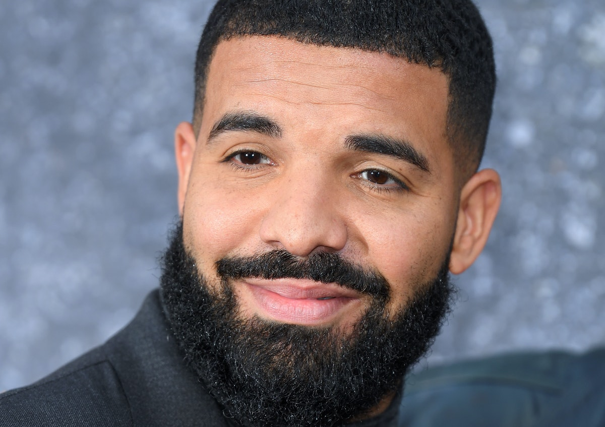 These Drake 'Certified Lover Boy' lyrics are perfect for all your Instagram captions.