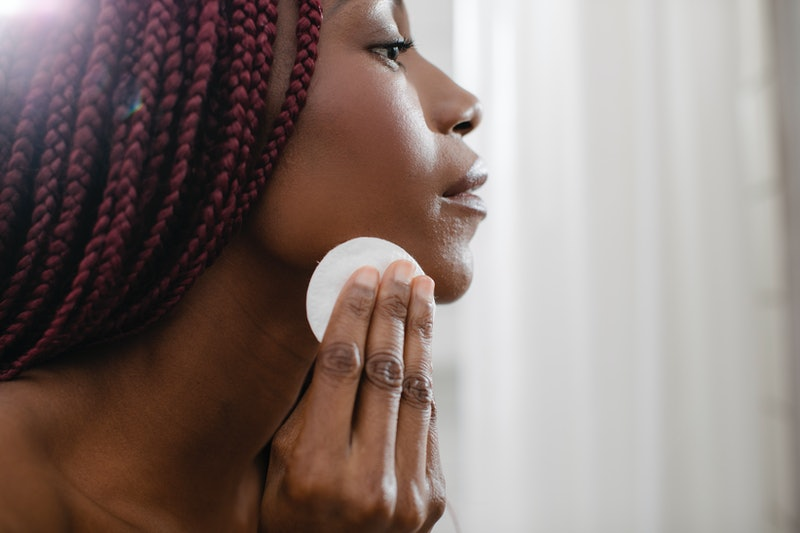 What is a toner? Experts explain how the skin care product works.
