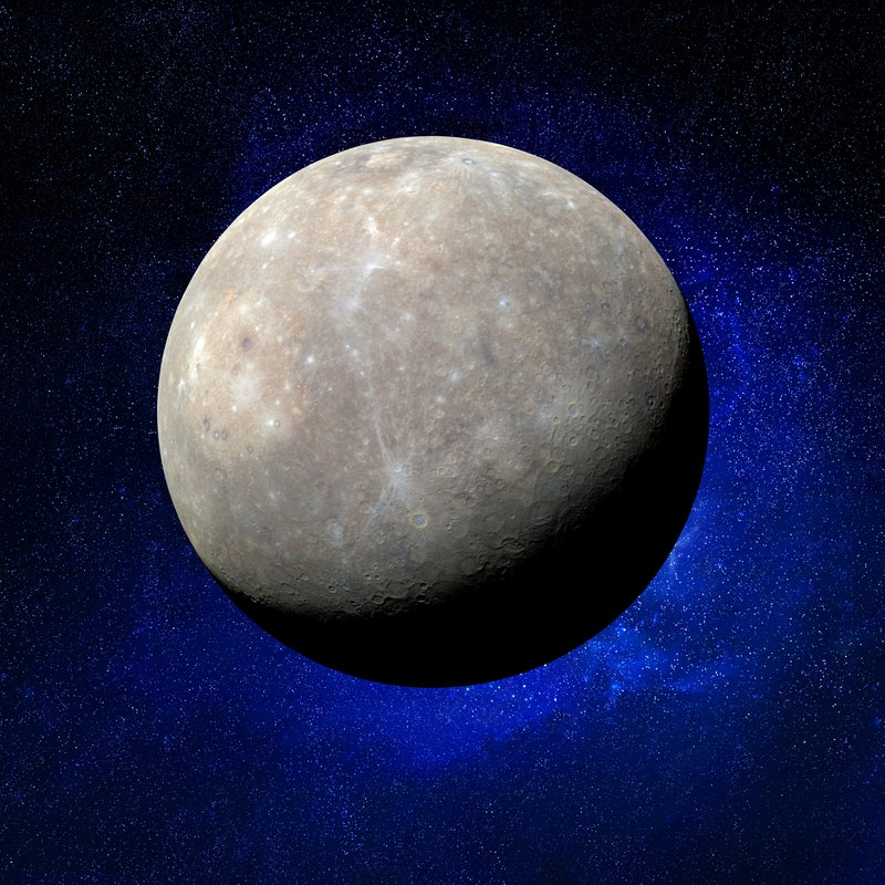 How Mercury Retrograde Fall 2021 Will Affect Your Zodiac Sign