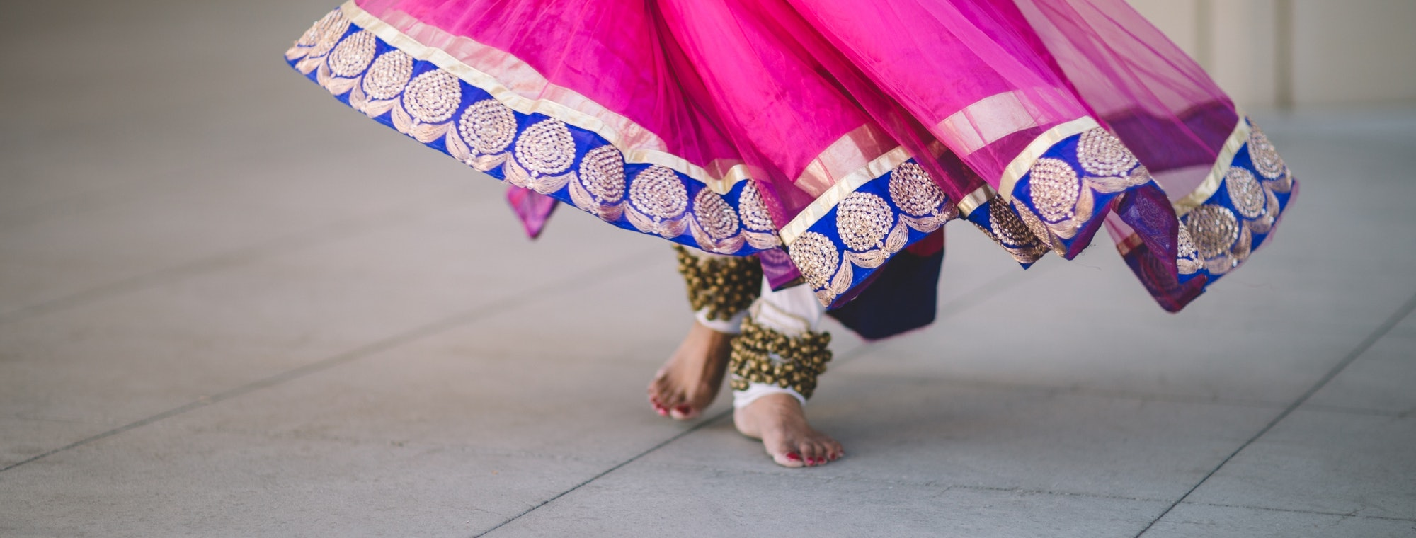 Why My Hinduism Includes Feminism And Abortion