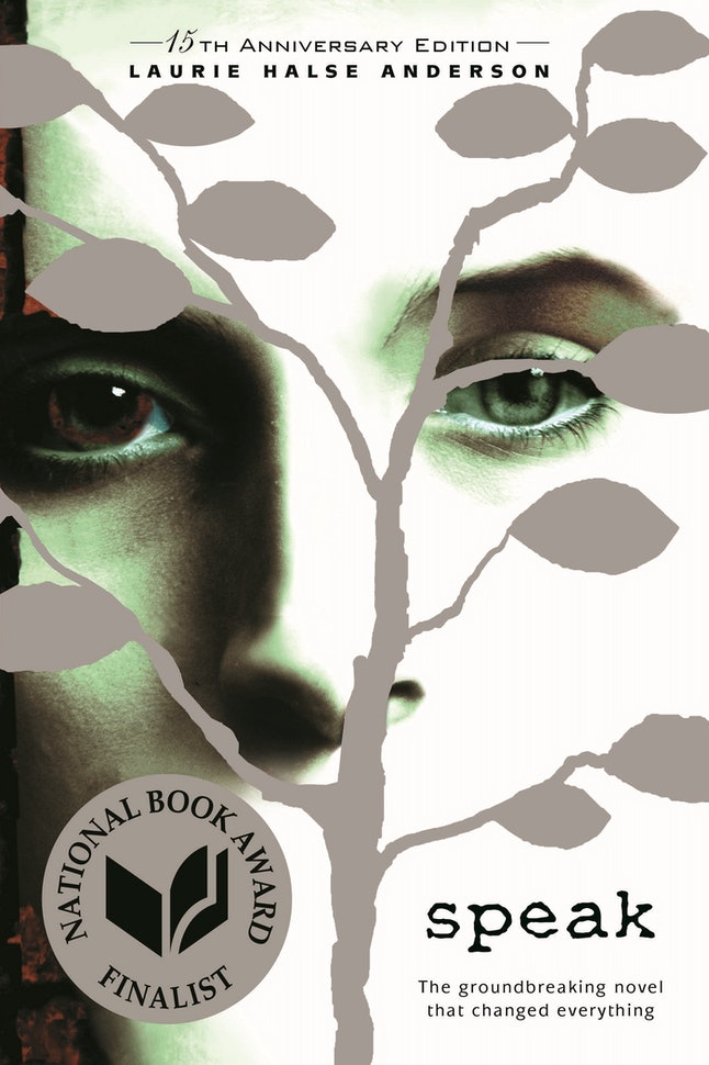 13 Ya Books About Sexual Assault And Rape Culture That Every