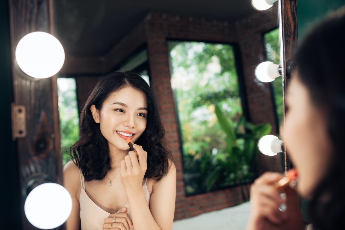 25 Cult-Favorite Asian Beauty Products Millennials Are Buying Up On Amazon