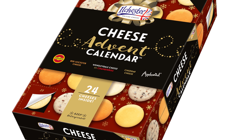 Where can i buy the cheese advent calendar its going to sell fast where can i buy the cheese advent calendar its going to sell fast so dont sleep on it solutioingenieria Gallery
