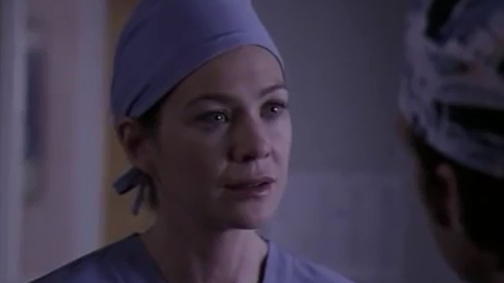 9 Greys Anatomy Memes Only You Your Person Will Understand