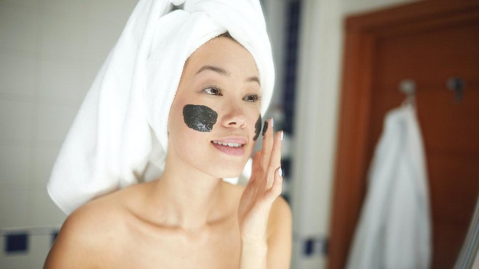 The 7 Best Face Masks For Blackheads