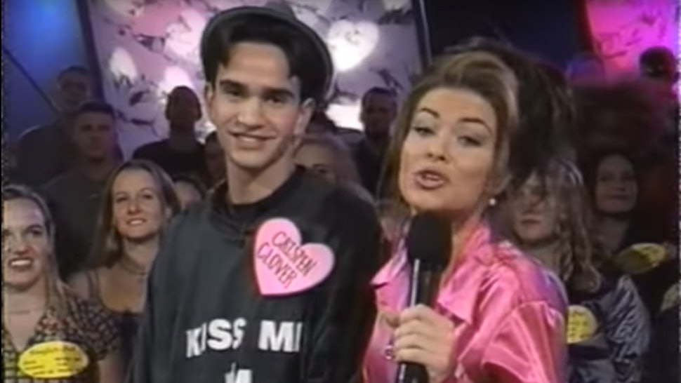 14 '90s Game Shows That Deserve A Comeback, Just Like