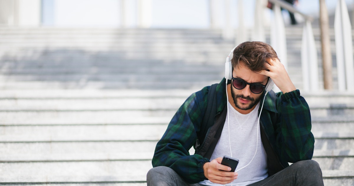 Do Guys Stalk Their Crushes On Instagram? Men Reveal Their
