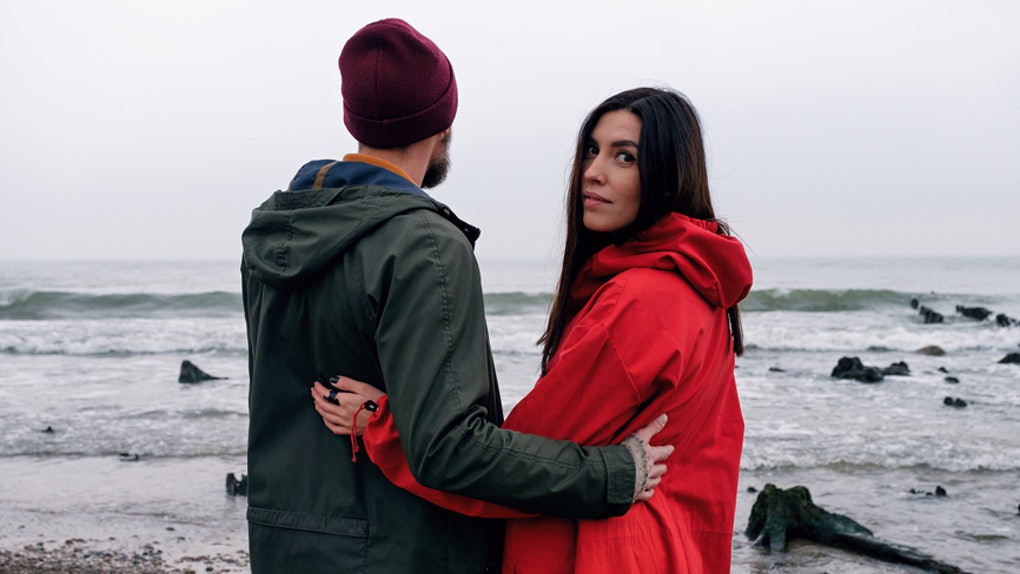 8 Signs You've Fallen Out Of Love With Your Partner