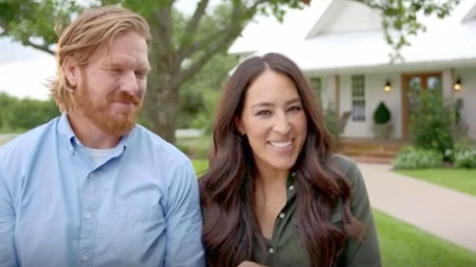 Can You Buy Chip Joanna Gaines Target Collection Online Meet The