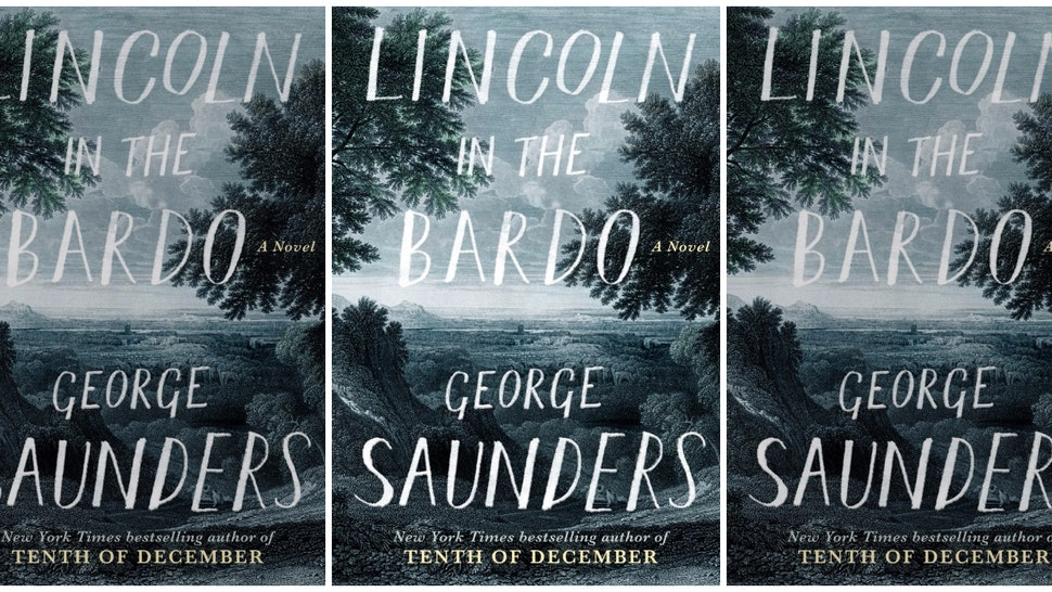 21 Lincoln In The Bardo Quotes That Prove This Is A Baffling