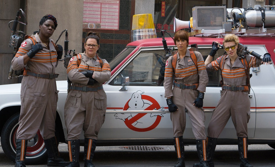 sexy ghostbusters plus size costume source ghostbusters halloween costume ideas to help you kick paranormal
