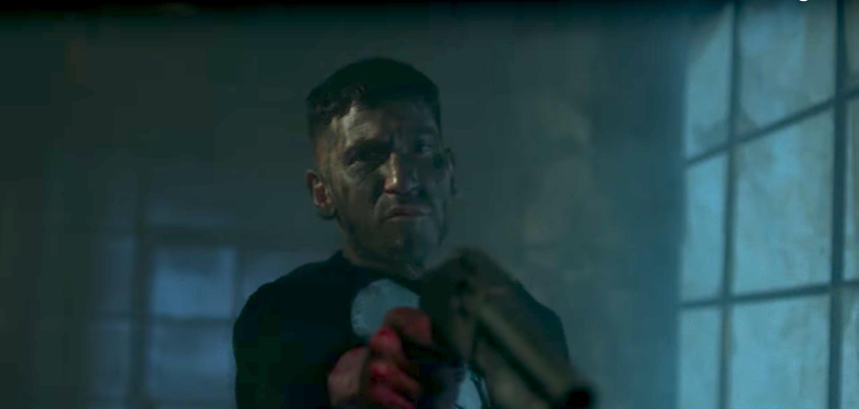 Enemy trailer 2019 jake gyllenhaal dating