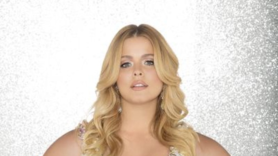 Does Sasha Pieterse Have Dance Experience Dancing With The Stars