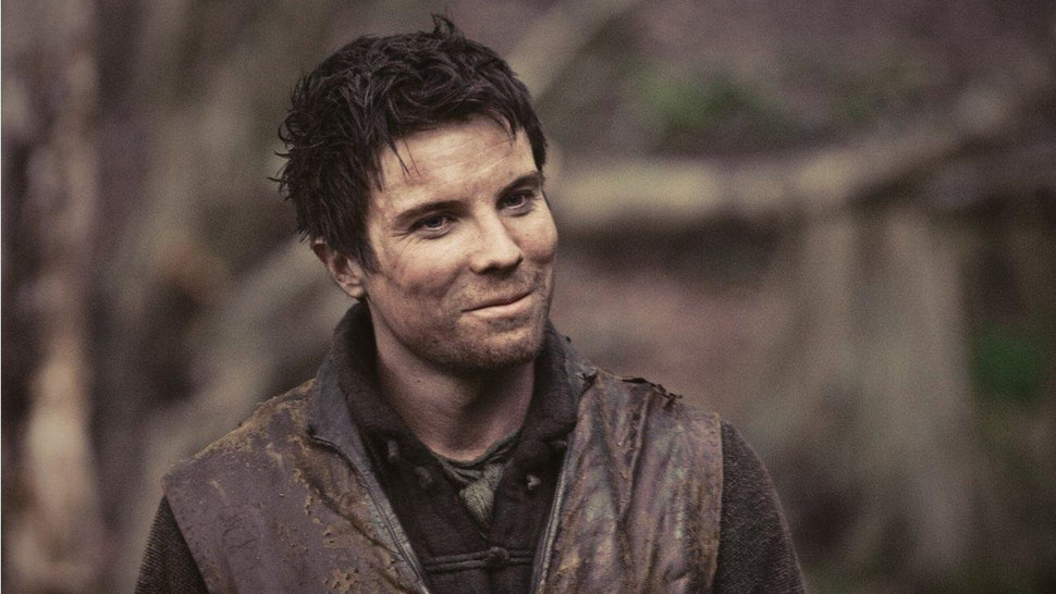 Gendry Could Die In Game Of Thrones Season 8 For These