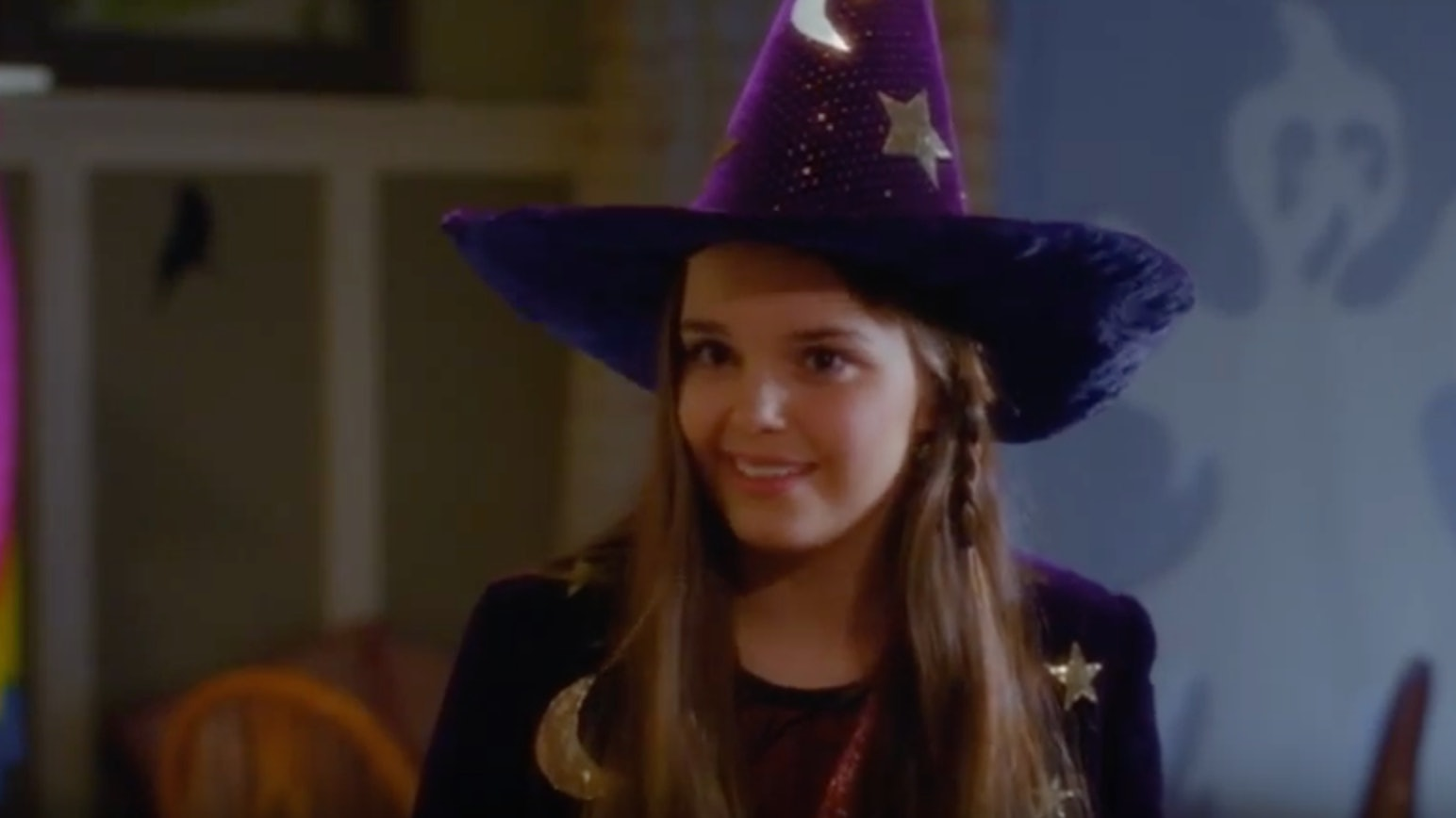 9 Ridiculous \u0027Halloweentown\u0027 Moments You Found Completely