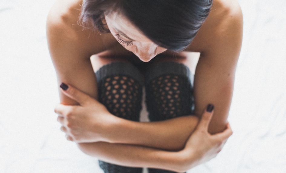 Why Does My Vagina Hurt 7 Painful Realities You Face Every Day When