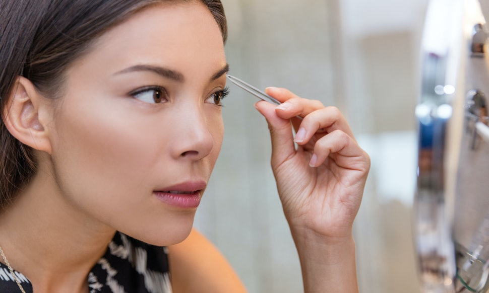 The 5 Best Tweezers
