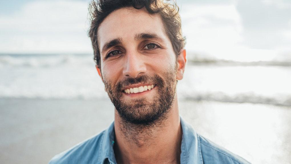 Hookup Advice Single Women Seeking Men: What Do They Want Inside A Man?
