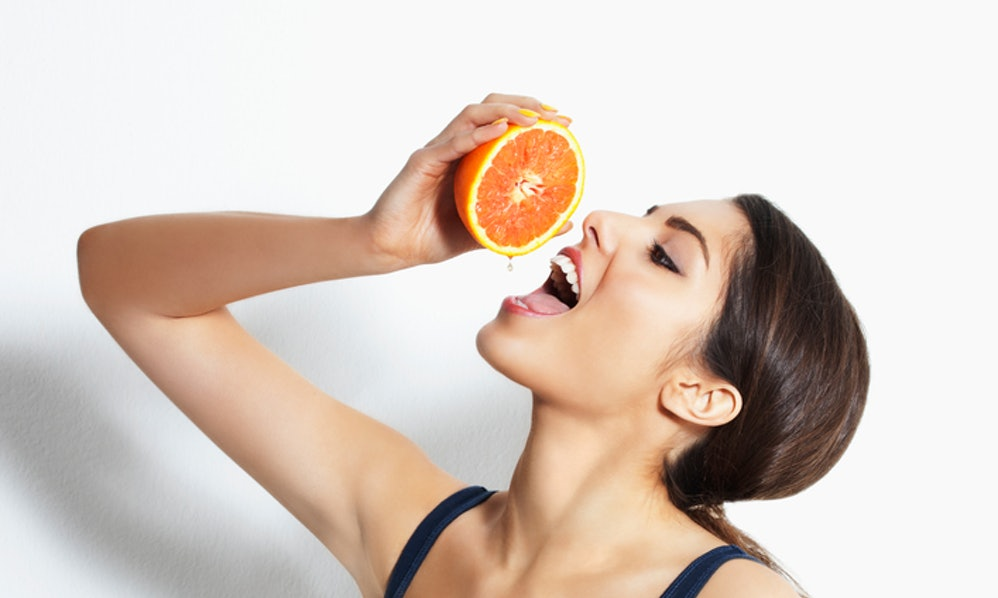 Does Pineapple Make Your Vagina Taste Better 7 Foods That -3014