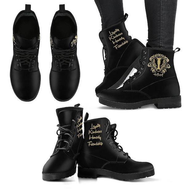 Black Shoes Math Rock