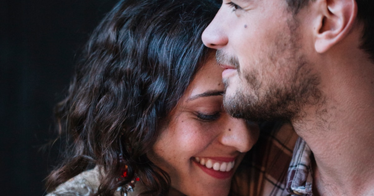 Is It True Love? 3 Meaningful Things That'll Never Change In Your Relationship If It Is