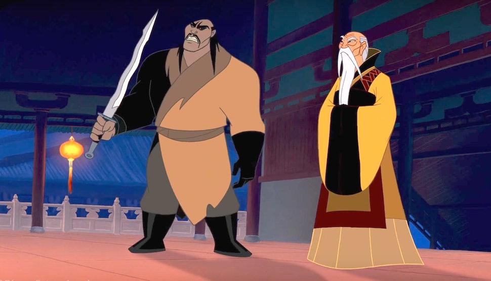 12 Quietly Terrifying Disney Movies You Re Still Having Nightmares