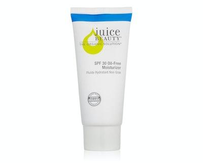 Juice Beauty SPF 30 Oil-Free Moisturizer