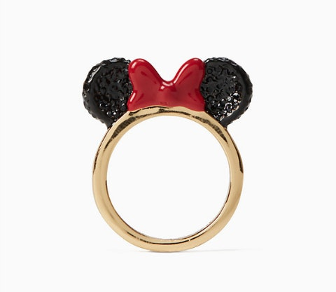 Kate Spade s Minnie Mouse Collection Is The Perfect Holiday Gift For ... 35db2aa88
