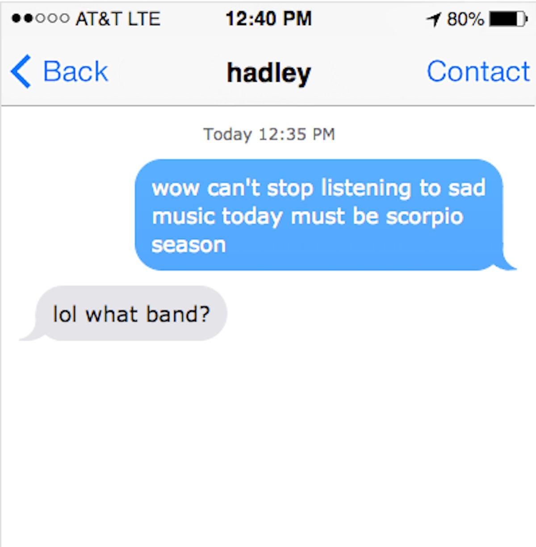 To random text things 1001 Ways