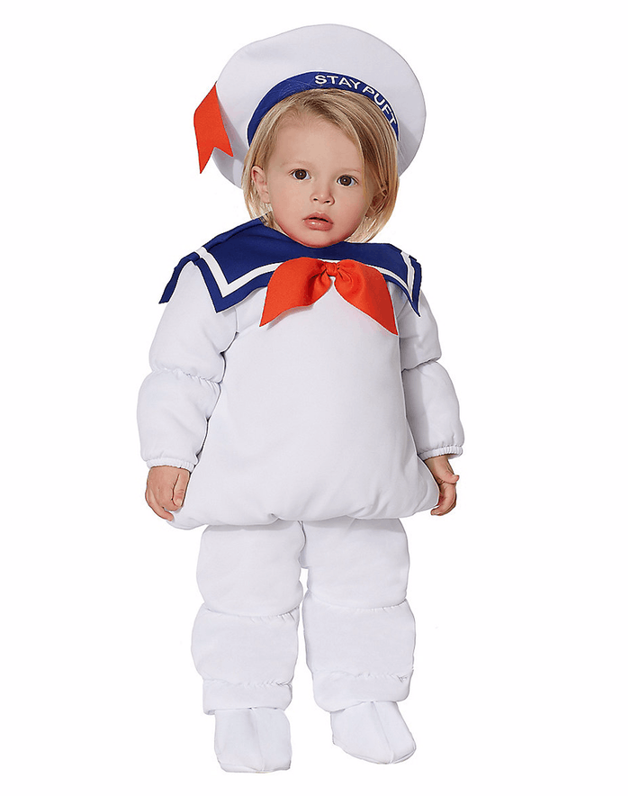 10 Cold Weather Halloween Costume Ideas That Will Keep Your Kids Warm All Night  sc 1 st  Romper & 10 Cold Weather Halloween Costume Ideas That Will Keep Your Kids ...