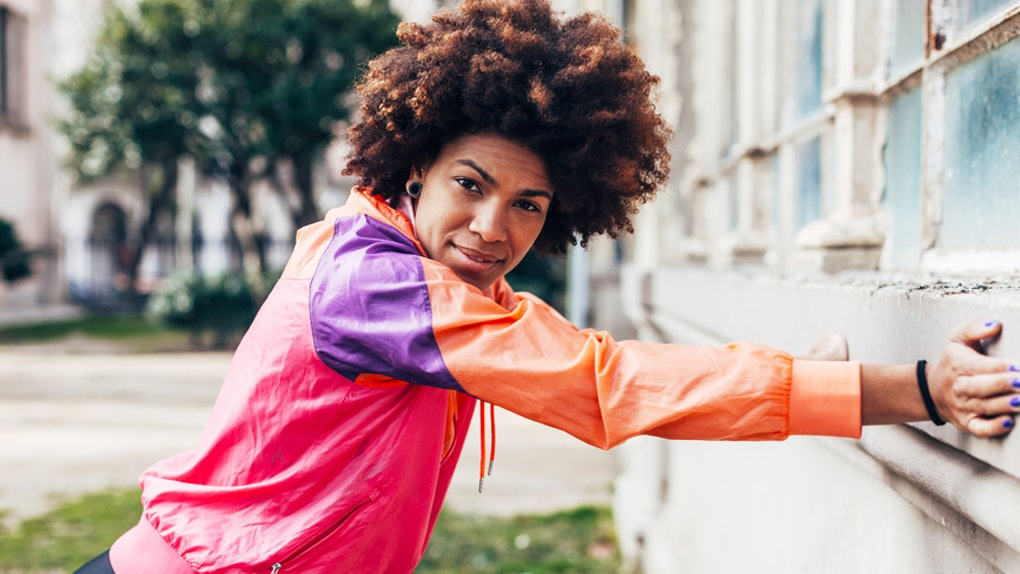 5 Halloween Costume Ideas For Athletes Anyone Else Who S Obsessed