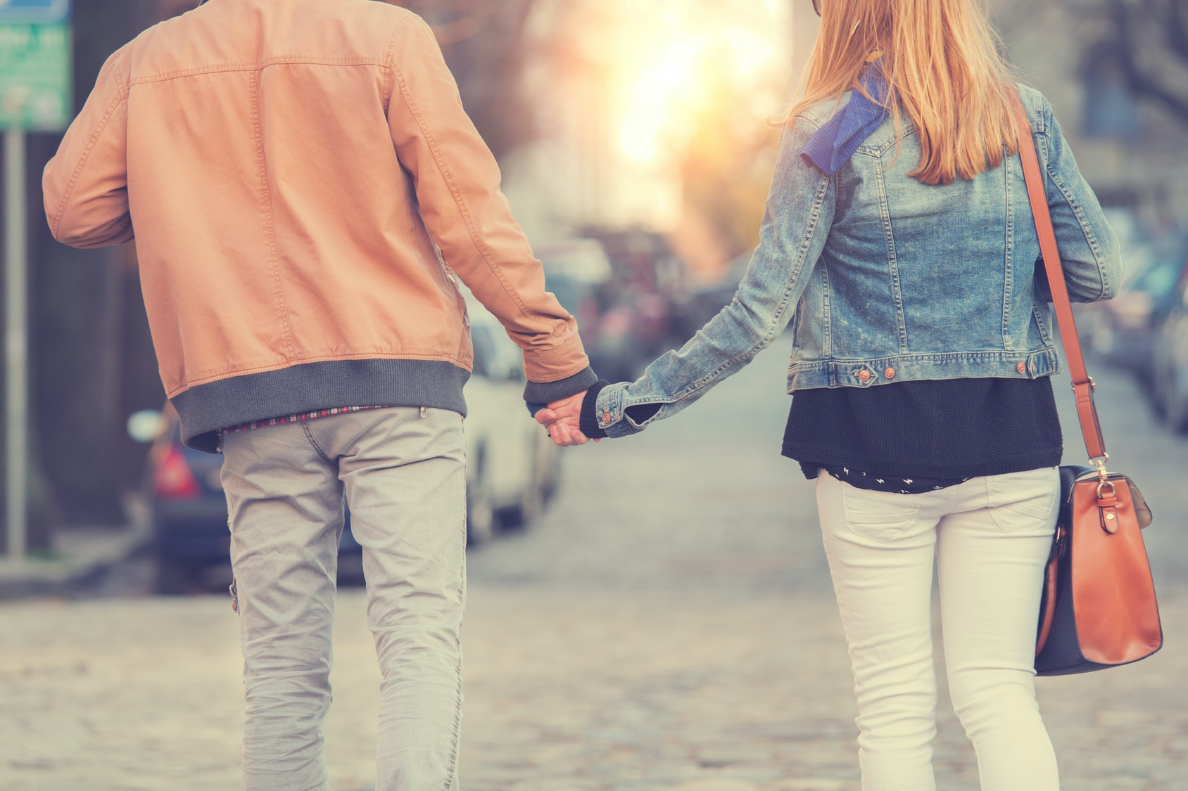Casual Dating Urban woordenboek Dating Sarah beeny