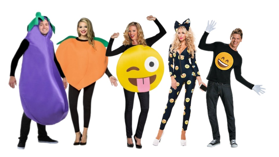 Halloween Group Costumes.13 Hilarious Group Costume Ideas Because Halloween Is A