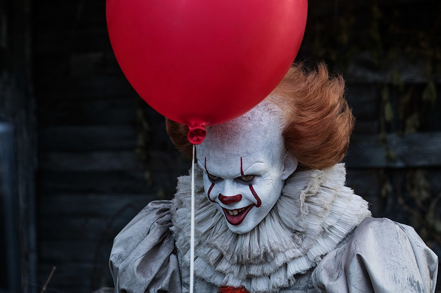 Easy 2017 Pennywise Halloween Costume Ideas If You Love The