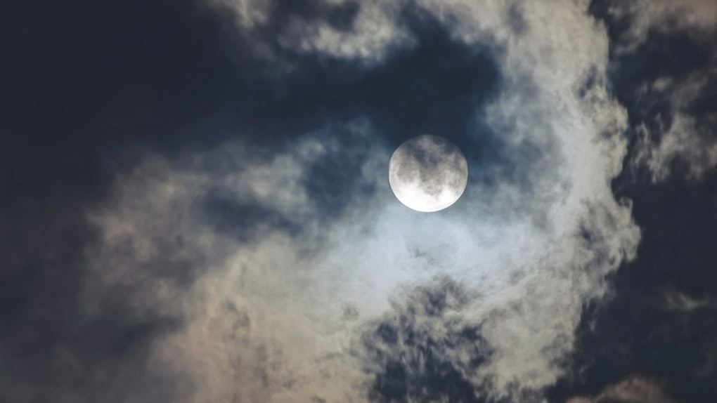 Image result for Couple Life: The Importance of the Moon