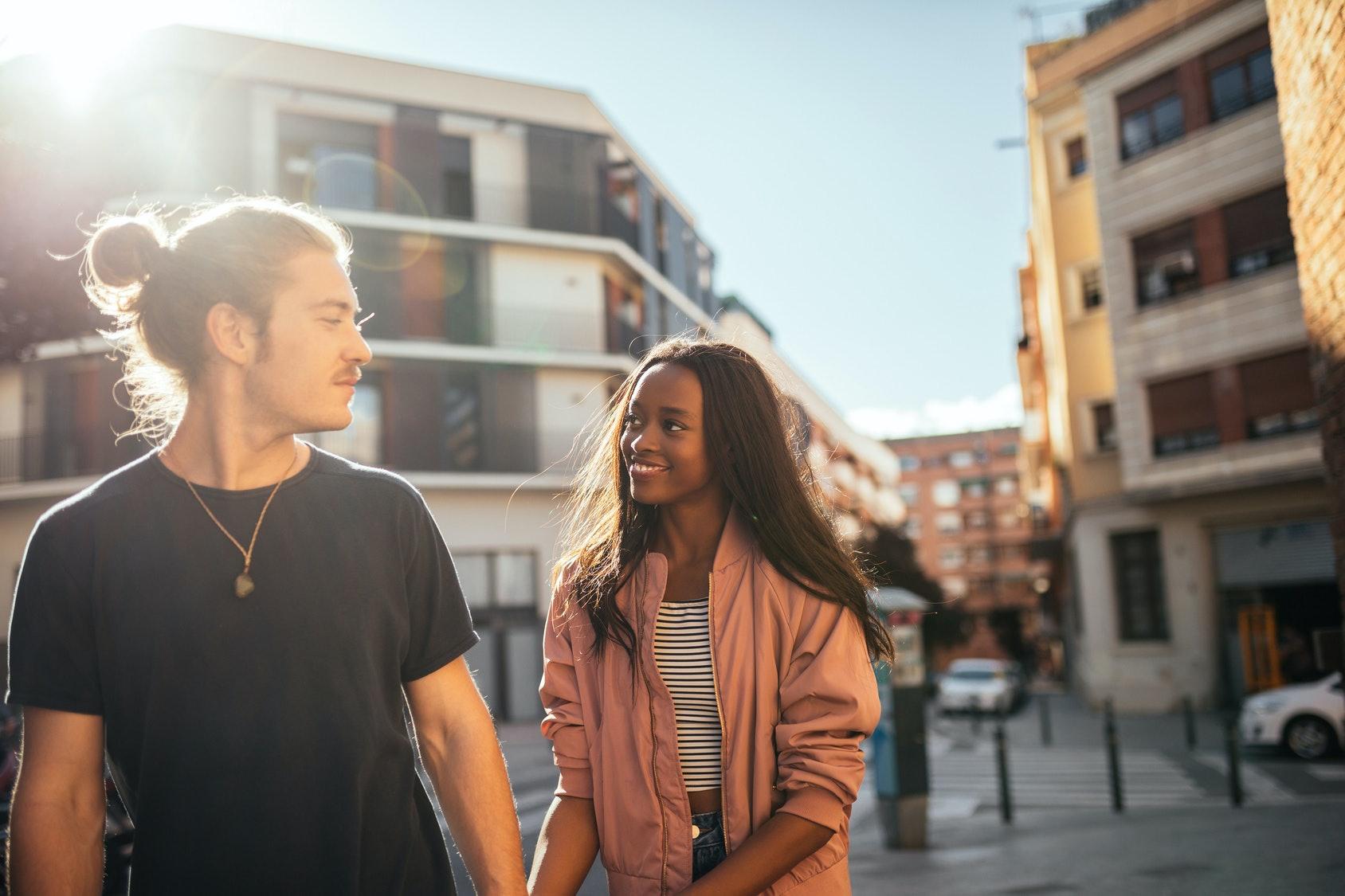Will gemini find true love in 2018