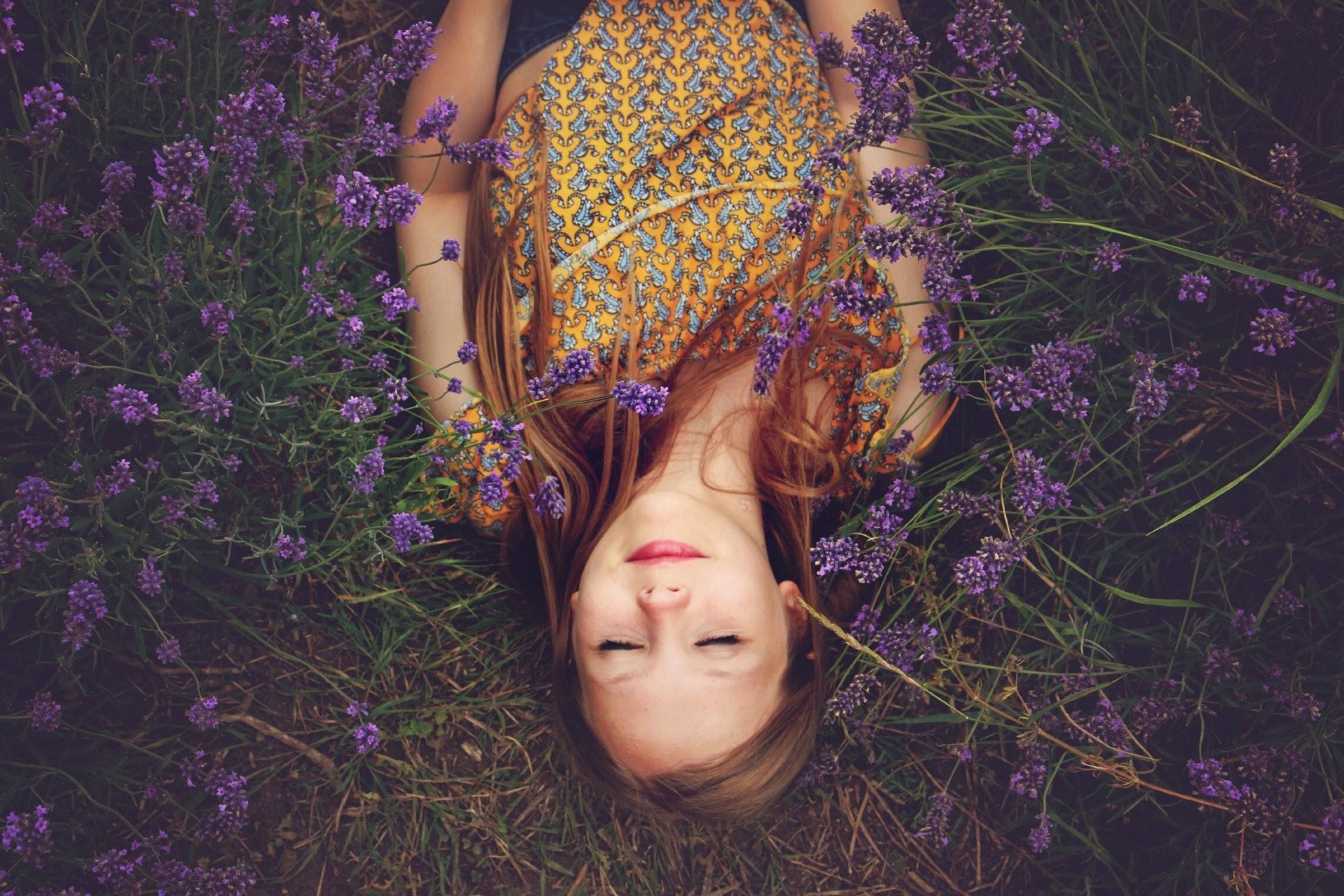 5 most common sex dream meanings interpretations