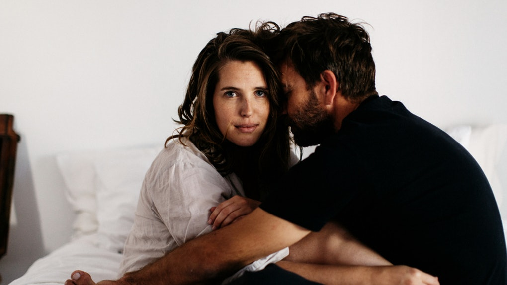 How To Tell Your Partner They're Bad In Bed, As Told By 15 Women Who
