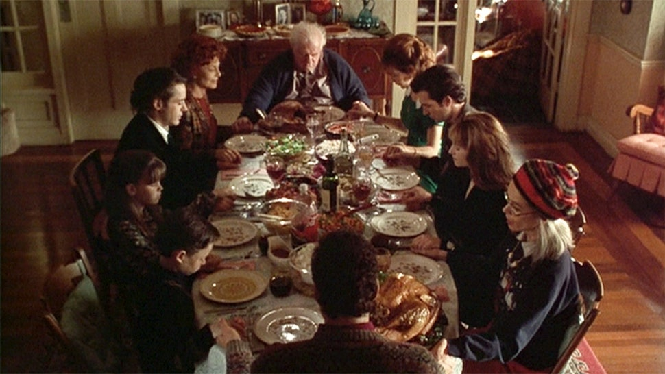 11 Thanksgiving 2017 Toast And Speech Ideas That Will Move