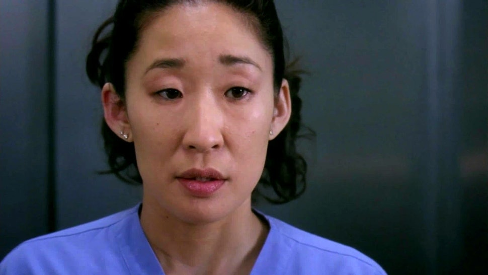 What Is Cristina Yang Doing After Greys Anatomy Sandra Oh Has Been So Busy Since Turning In Her Scrubs