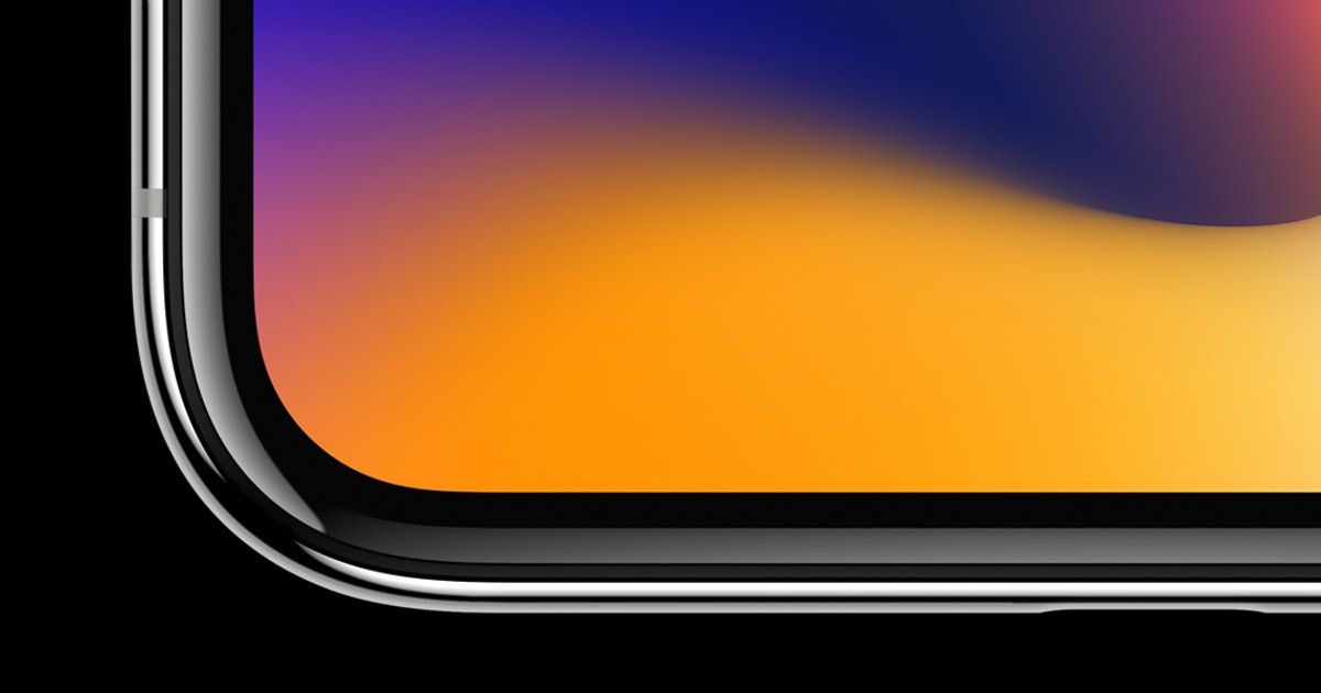 iPhone X Tips You Need To Try Once You Have Your Hands On Apple's New Device
