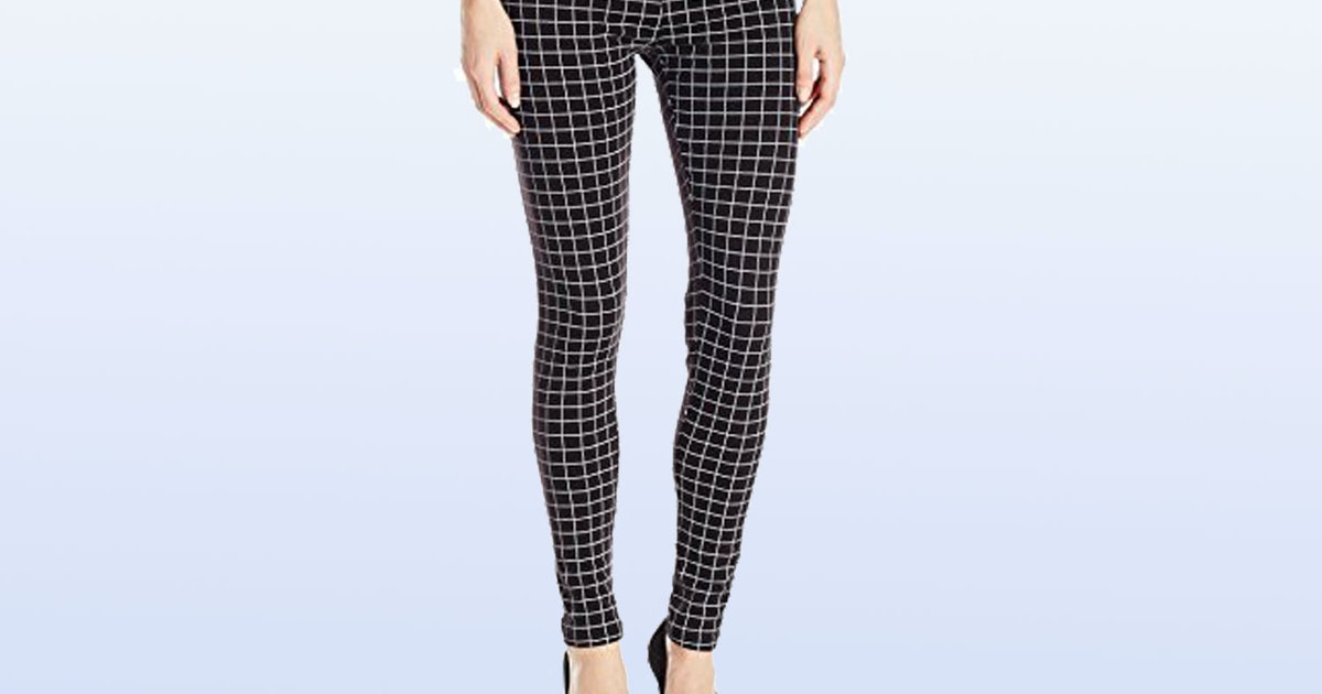 b137a35aee1c3 The Best Leggings For Work