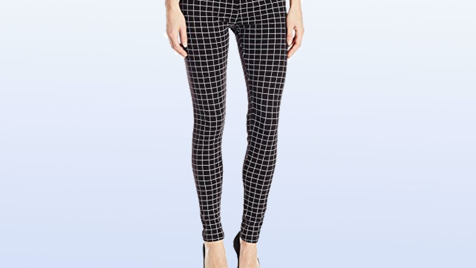 e3d683d3c3d8a8 The Best Leggings For Work