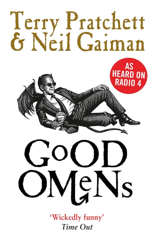 Movies Based On Gillian Flynn Books