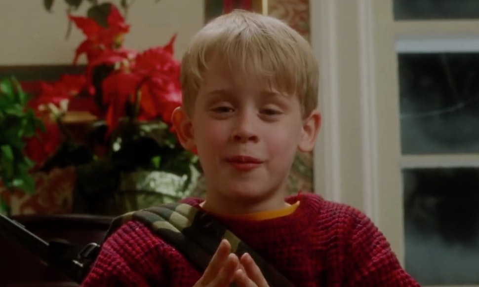 how to watch home alone this holiday season if you need some christmas cheer - Hbo Go Christmas Movies