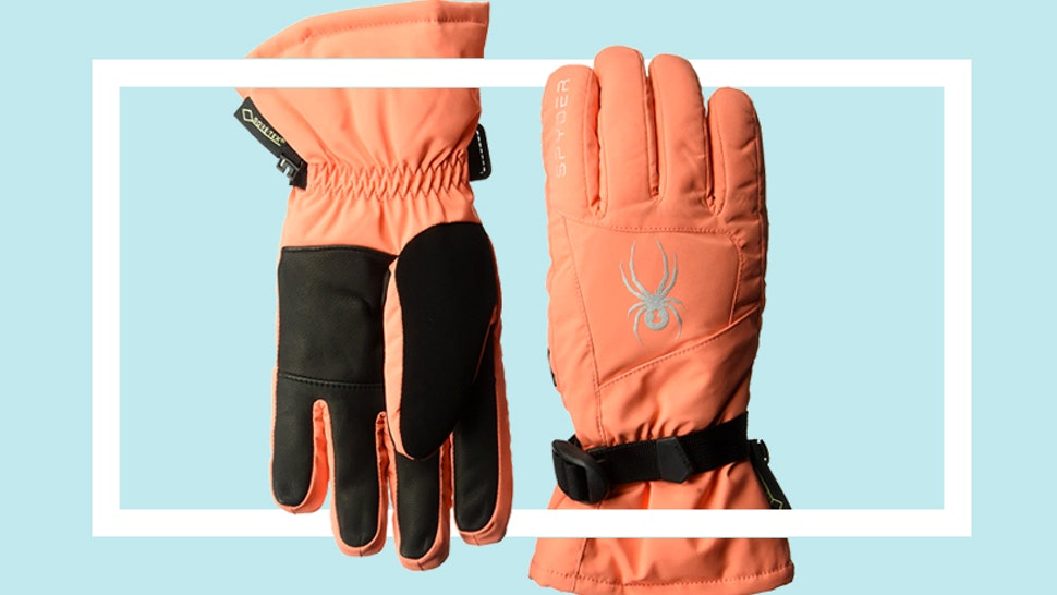The 6 Best Ski Gloves For Women 6db1b282b